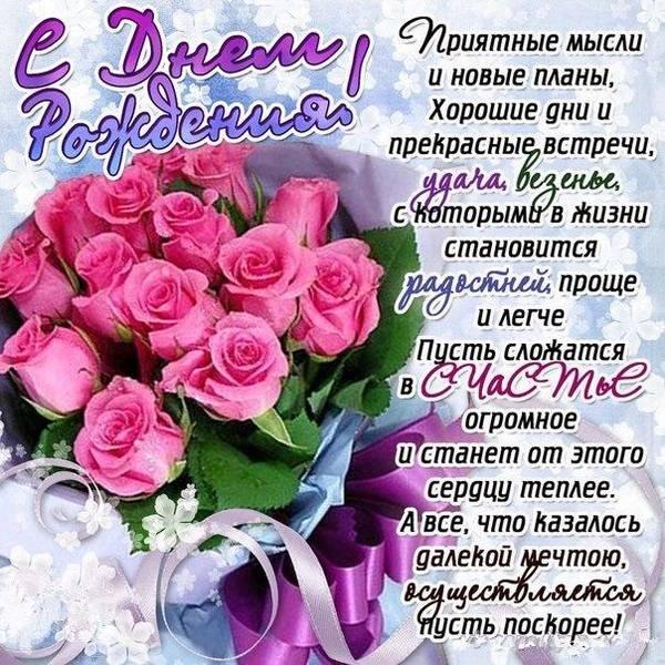 http://s5.uploads.ru/t/8T50Y.jpg
