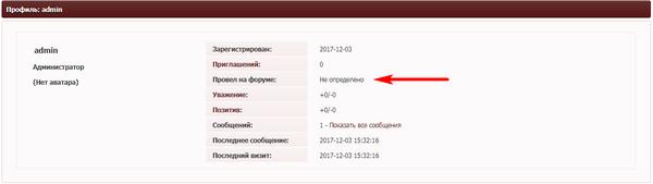 http://s5.uploads.ru/t/8Uaop.png