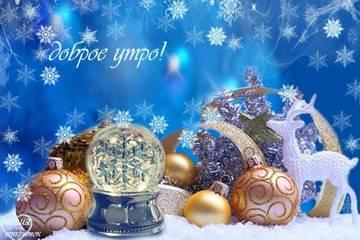 http://s5.uploads.ru/t/8akSe.jpg
