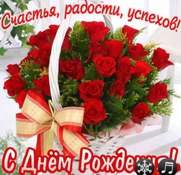 http://s5.uploads.ru/t/8bydT.jpg