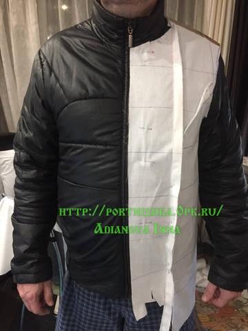 http://s5.uploads.ru/t/8cIdJ.jpg