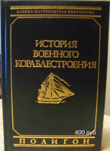 http://s5.uploads.ru/t/8dgrc.jpg