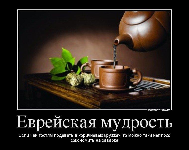 http://s5.uploads.ru/t/8eKft.jpg