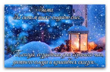 http://s5.uploads.ru/t/8fgaK.jpg