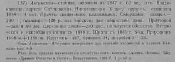 http://s5.uploads.ru/t/8lEQV.jpg