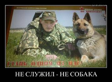 http://s5.uploads.ru/t/8lJWo.jpg