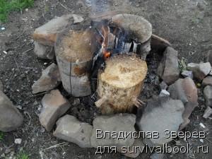 http://s5.uploads.ru/t/8mzDZ.jpg