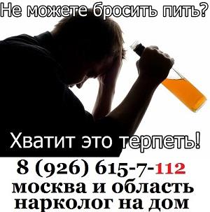 http://s5.uploads.ru/t/8n7mR.jpg