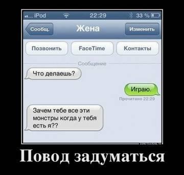 http://s5.uploads.ru/t/8nOyv.jpg