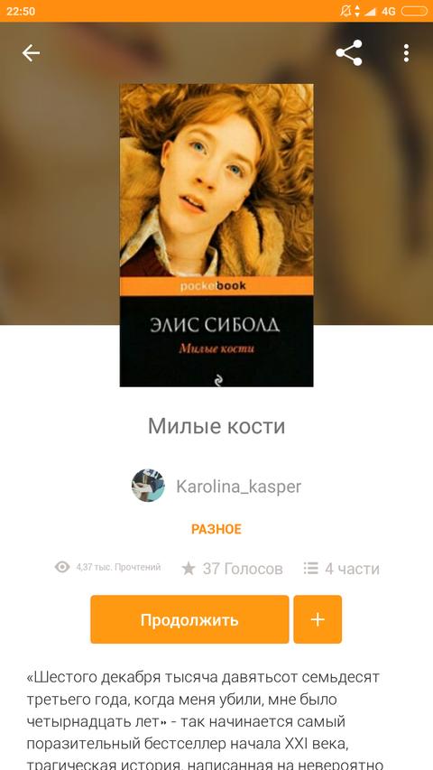http://s5.uploads.ru/t/8rzlu.png