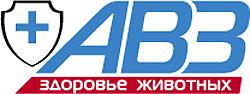 http://s5.uploads.ru/t/8srdA.jpg