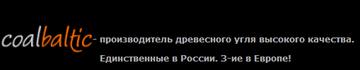 http://s5.uploads.ru/t/8tE3i.png