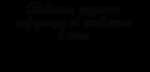 http://s5.uploads.ru/t/8ucbm.png