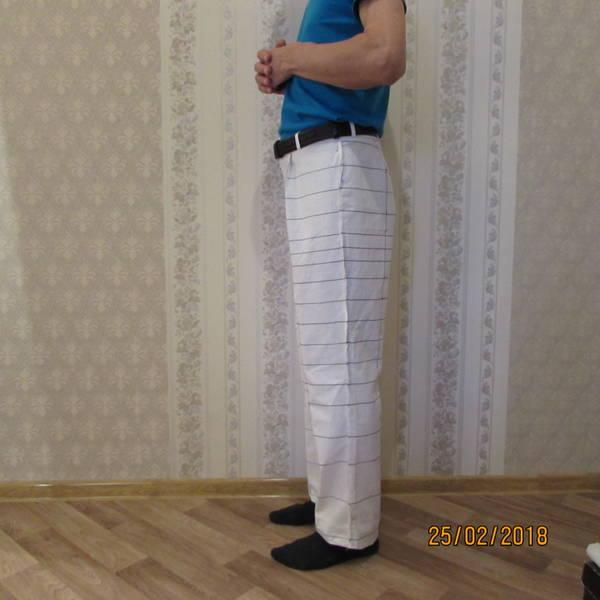 http://s5.uploads.ru/t/8vqaN.jpg
