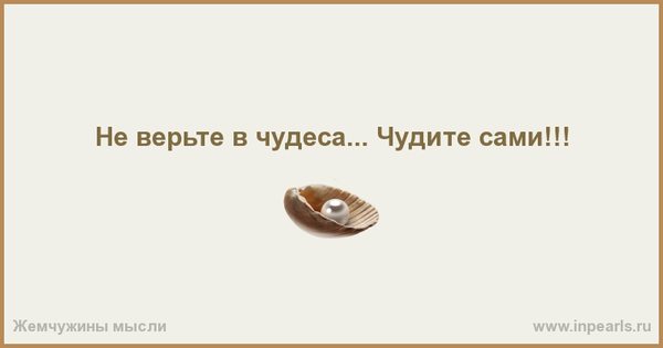 http://s5.uploads.ru/t/8xSnV.png