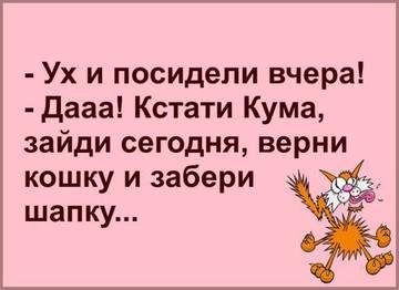 http://s5.uploads.ru/t/92hJH.jpg
