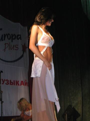 http://s5.uploads.ru/t/938KJ.jpg