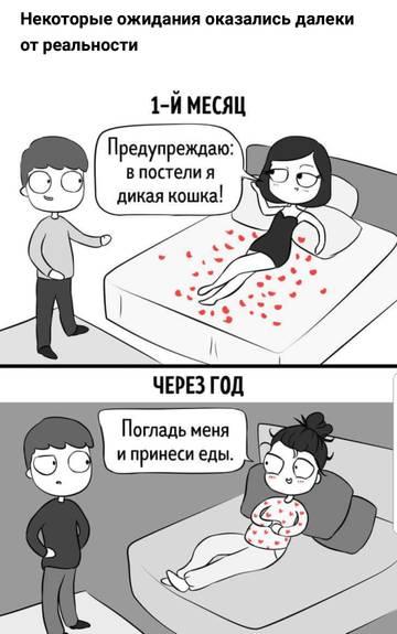 http://s5.uploads.ru/t/94eS1.jpg