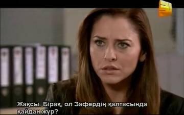 http://s5.uploads.ru/t/97Rpm.jpg