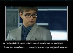 http://s5.uploads.ru/t/97YI6.jpg