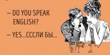 http://s5.uploads.ru/t/9DVbY.jpg