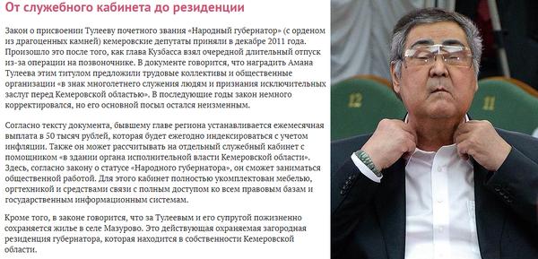 http://s5.uploads.ru/t/9FmfK.png