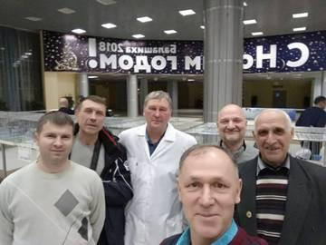 http://s5.uploads.ru/t/9G1oU.jpg