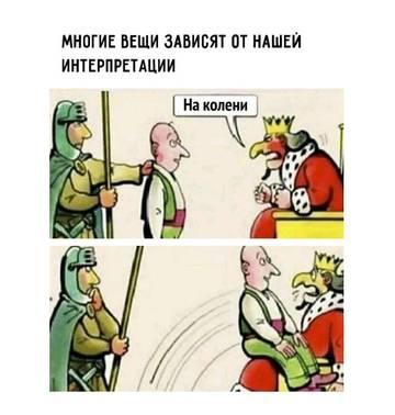 http://s5.uploads.ru/t/9HzLV.jpg