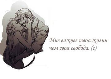http://s5.uploads.ru/t/9I0nA.jpg