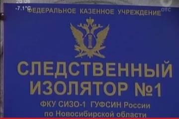 http://s5.uploads.ru/t/9OMN0.jpg