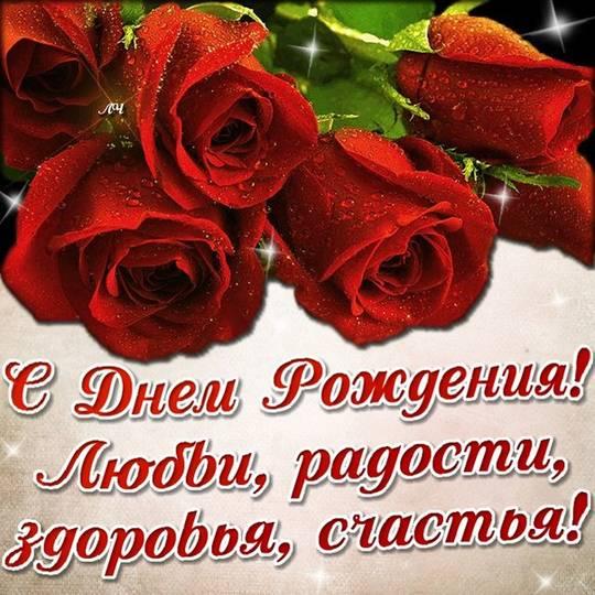 http://s5.uploads.ru/t/9PM3D.jpg