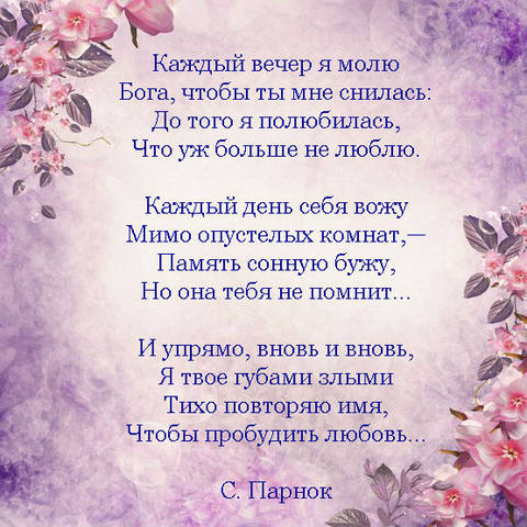 http://s5.uploads.ru/t/9Qe5J.jpg