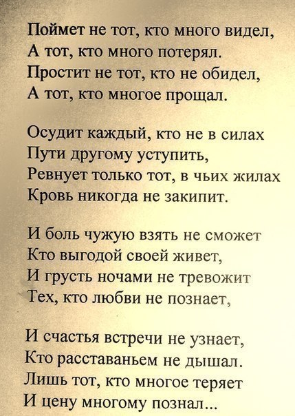http://s5.uploads.ru/t/9QsuP.jpg
