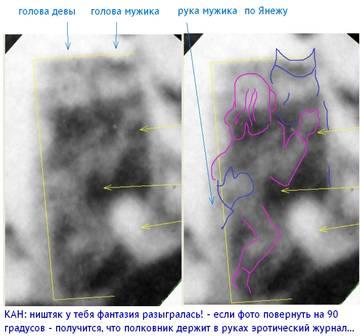 http://s5.uploads.ru/t/9V680.jpg