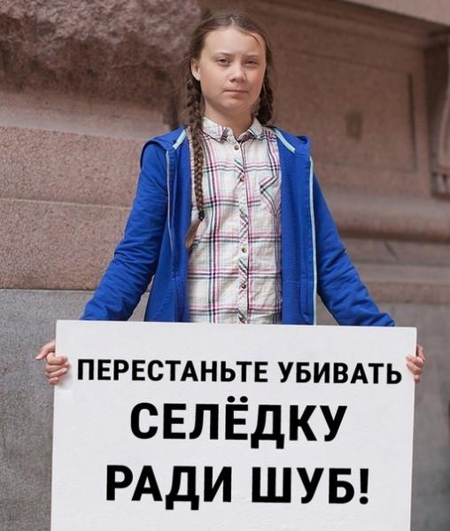 http://s5.uploads.ru/t/9WaE7.jpg