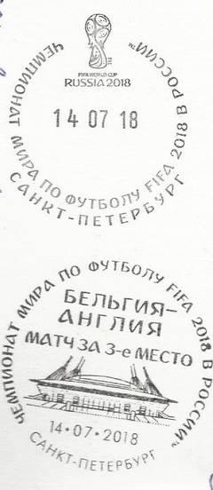 http://s5.uploads.ru/t/9XK0m.jpg