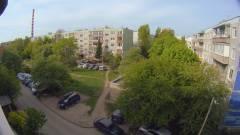 http://s5.uploads.ru/t/9Y0d3.jpg