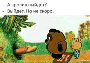 http://s5.uploads.ru/t/9aMSV.jpg