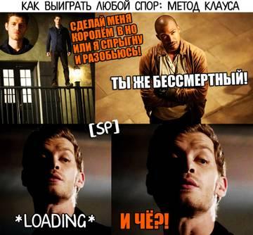 http://s5.uploads.ru/t/9cHAg.jpg