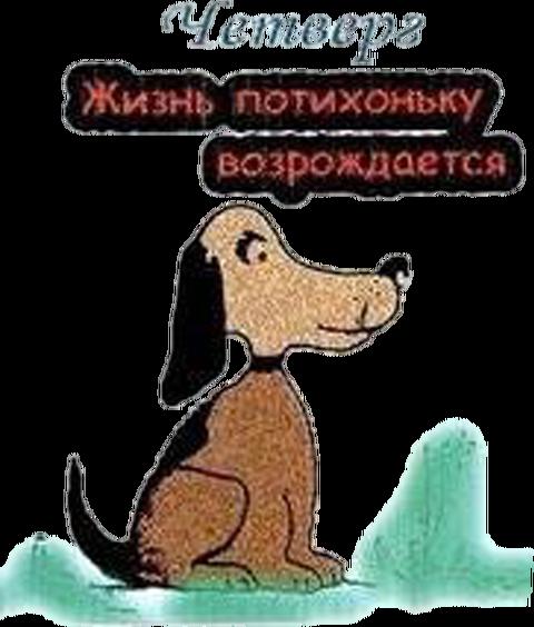 http://s5.uploads.ru/t/9djSh.png
