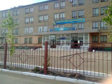 http://s5.uploads.ru/t/9egGp.jpg