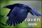 http://s5.uploads.ru/t/9gdM6.jpg