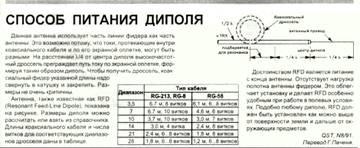 http://s5.uploads.ru/t/9jgzw.jpg