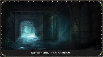 http://s5.uploads.ru/t/9kWGe.jpg
