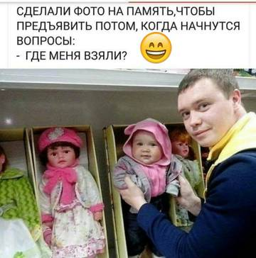 http://s5.uploads.ru/t/9qCzP.jpg