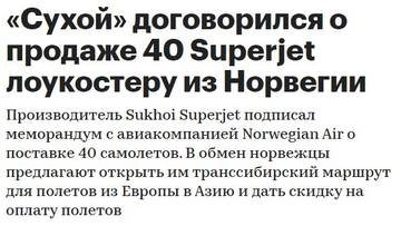 http://s5.uploads.ru/t/9r0Pw.jpg