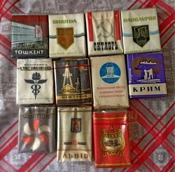 http://s5.uploads.ru/t/9rk6u.jpg