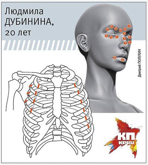 http://s5.uploads.ru/t/A24N5.jpg