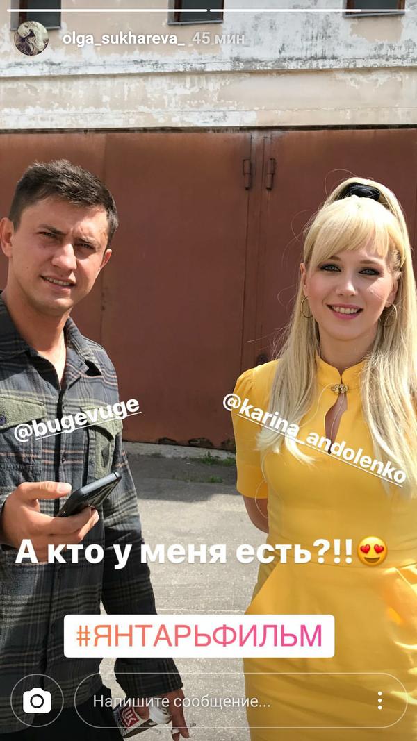 http://s5.uploads.ru/t/A3DOc.png