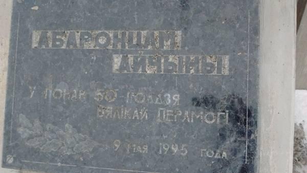 http://s5.uploads.ru/t/A3rCw.jpg